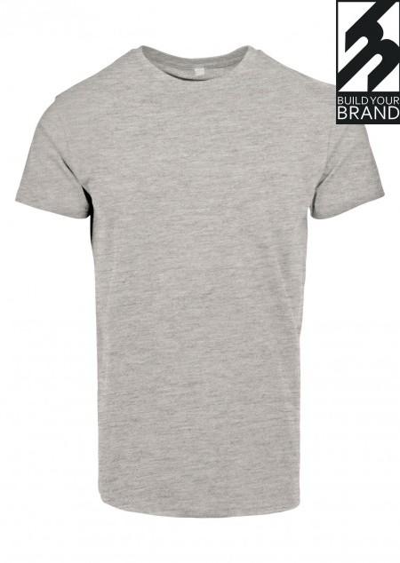 Herren T-Shirt Merch