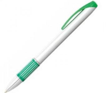 Kugelschreiber ab € 0,40