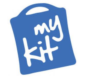 My Kit™