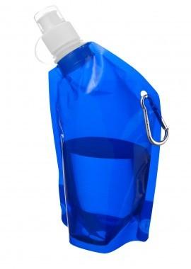 Cabo Mini-Wassersack