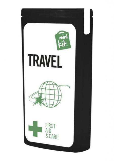 MyKit™ MiniKit Travel