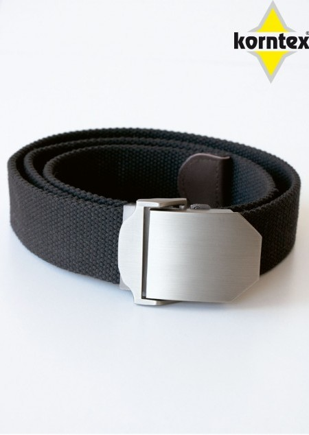 Workwear Gürtel Basic