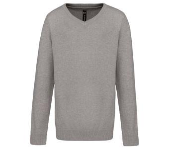 Kinder-Pullover / Strickjacken