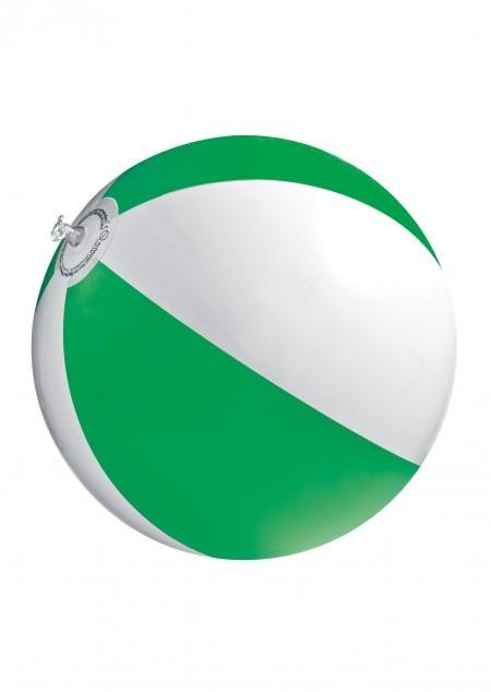 Aufblasbarer Wasserball
