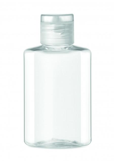 Nachfüllbare Flasche 80ml