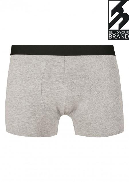 Herren Boxer Shorts 2er-Pack