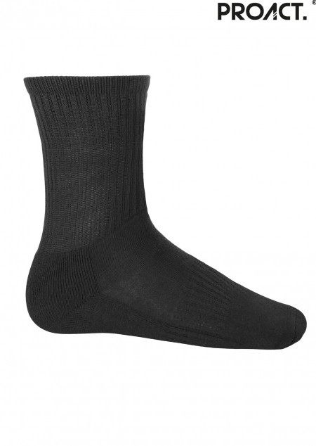 Multisports Socks