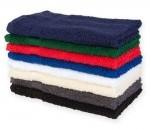 Tücher 550g Towel City Luxury