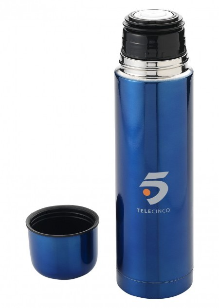 Gallup Isolierflasche, 500 ml