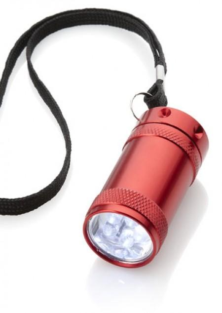 Comet-Taschenlampe