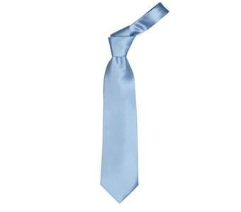 Krawatten, Schleifen