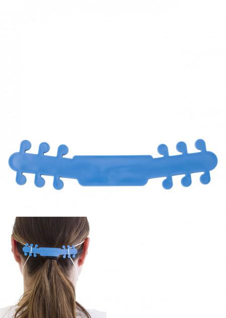 Maskenverlängerung / Ohrenschutz