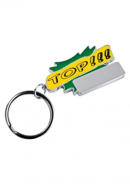 Schlüsselanhänger Top !!!