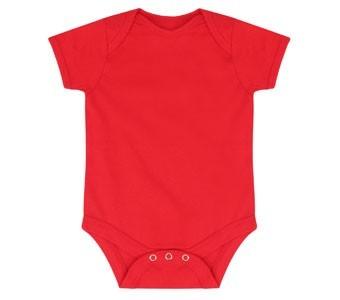 Kleinkinder-Kleidung