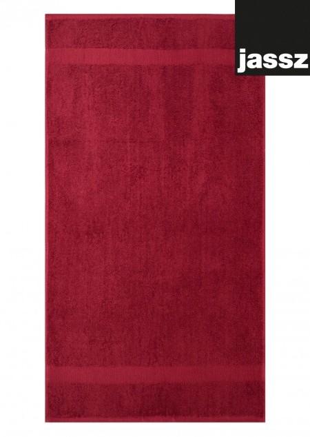 Handtuch Tiber