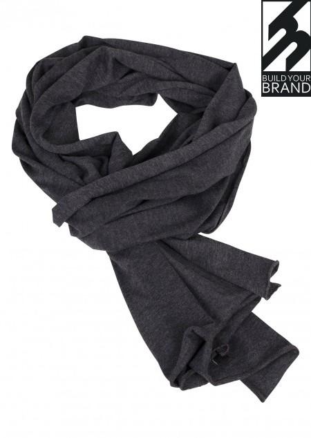 Jersey Schal