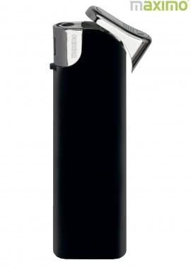 Slim Line Elektronik-Feuerzeug
