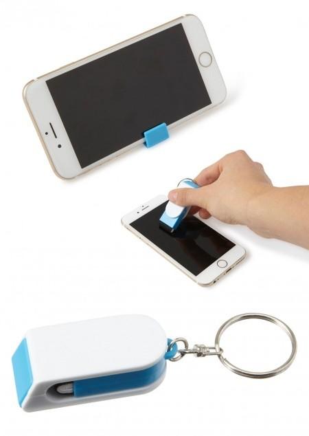 Schlüsselanhänger 'Pocket'