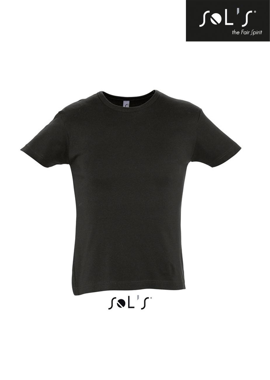 LPL100 Sols Herren Slim-Fit T-Shirt City a. Artikelnummer LPL100