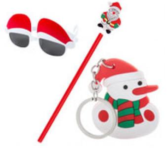 Sonstige Weihnachtsartikel