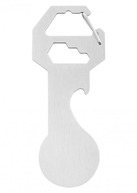 Metmaxx® Tool mit EK-Chip