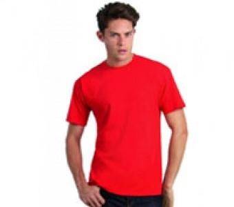 T-Shirts Basic/Unisex