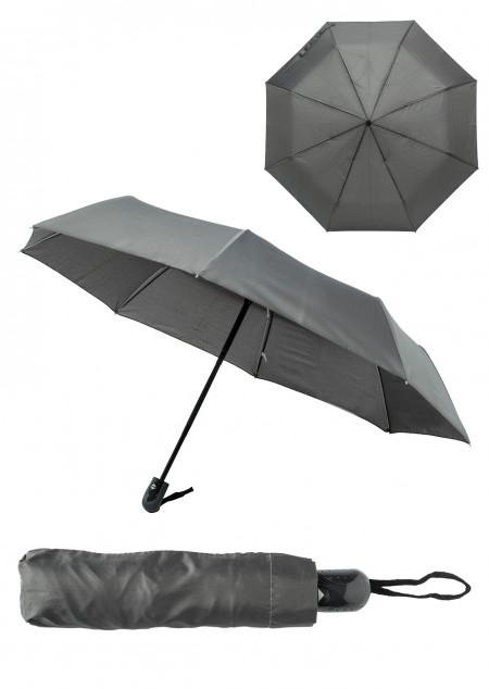 Regenschirm 'Tine'
