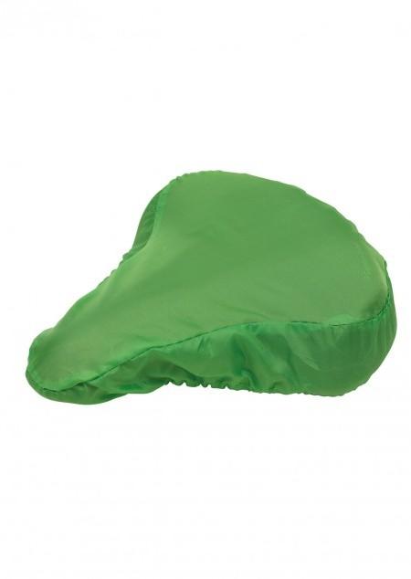 Sattel-Regenschutz