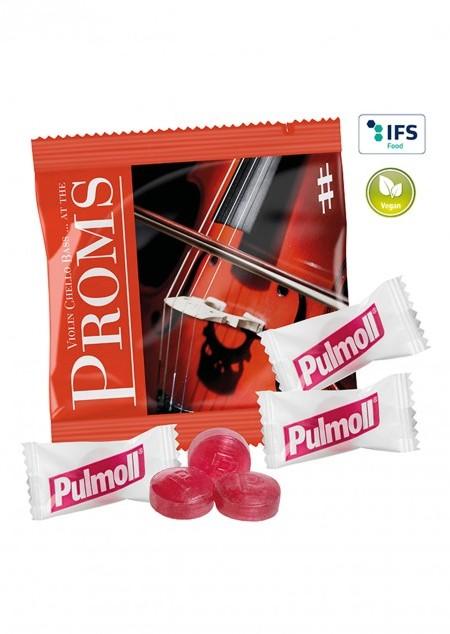 3er-Pack Pulmoll Vegan