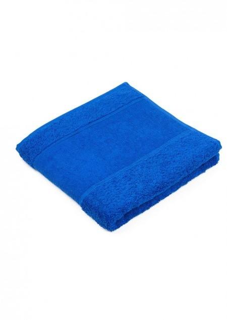 Handtuch Porto