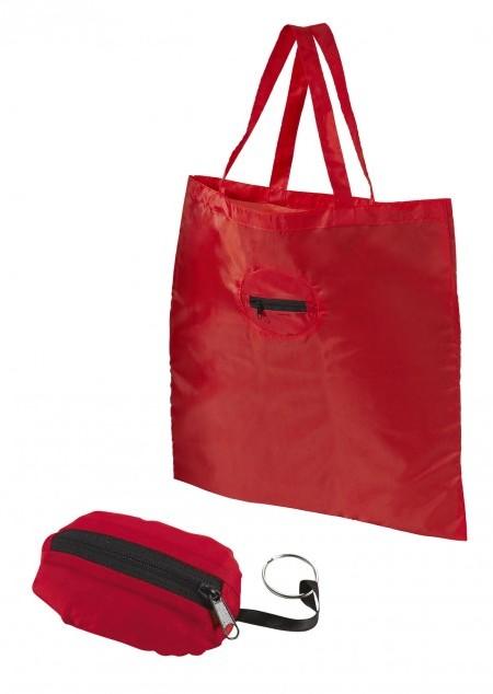 Faltbare Einkaufstasche Take Away