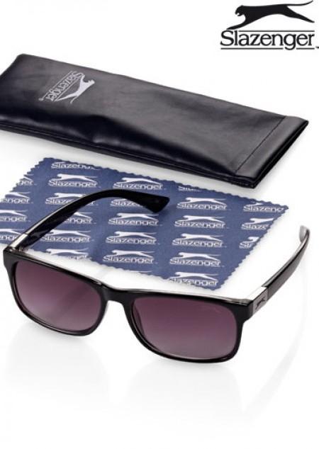 Slazenger Sonnenbrille Newton