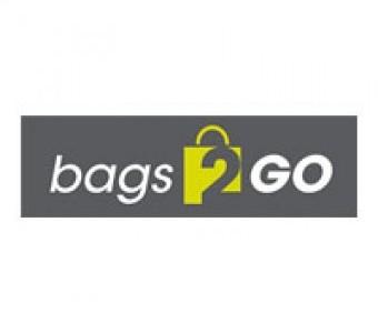Bags 2 Go