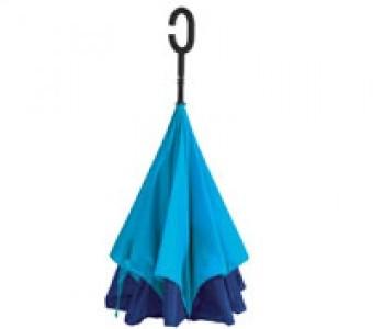 Sonstige Schirme