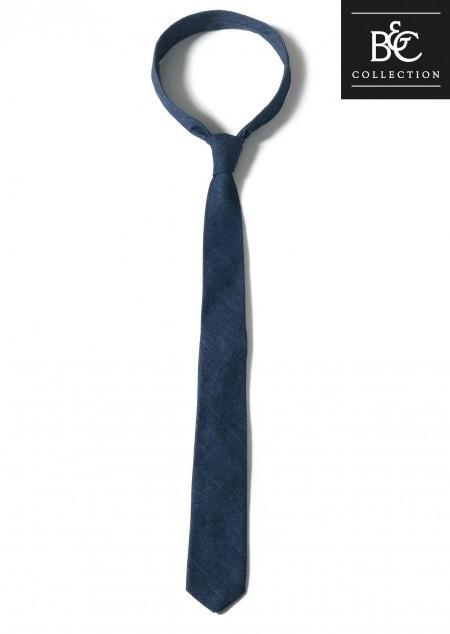 Denim Krawatte