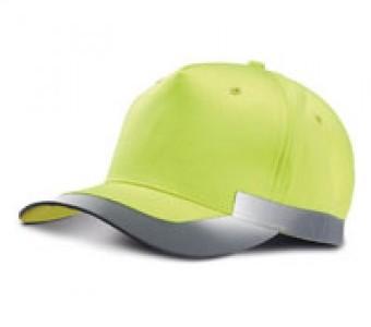 Sicherheits-Caps