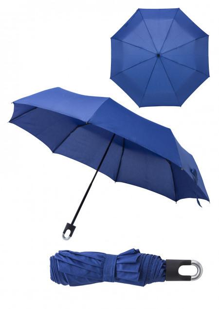 Regenschirm 'Piet'