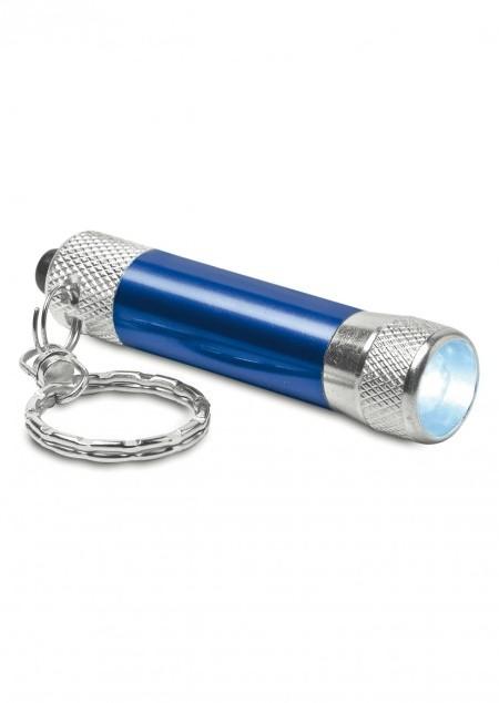 Schlüsselring Mini-Leuchte