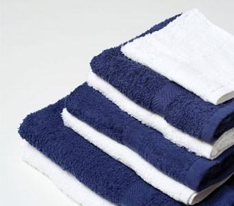 Tücher 400g Towel City Classic
