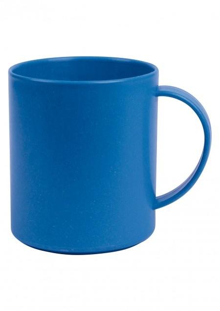 Kaffee-Becher STRONGLY