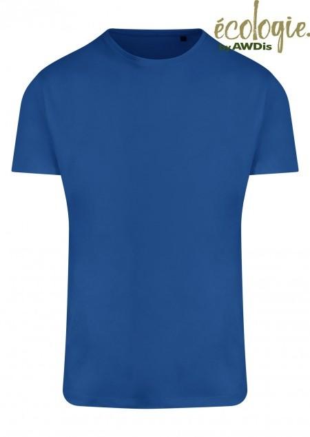 Recycled Sport T-Shirt Ambaro