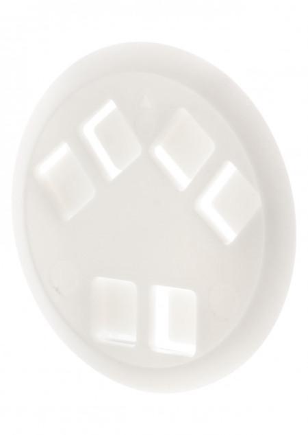 Button für Lanyards